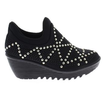 outlet store 53fac 2041e Acquista scarpe woz - OFF42% sconti