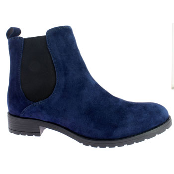 more photos 97db3 31f73 Calzature Donna | sneakers, stivali, casual e molte altre le ...