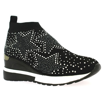 more photos 2b067 fde8b Calzature Donna | sneakers, stivali, casual e molte altre le ...