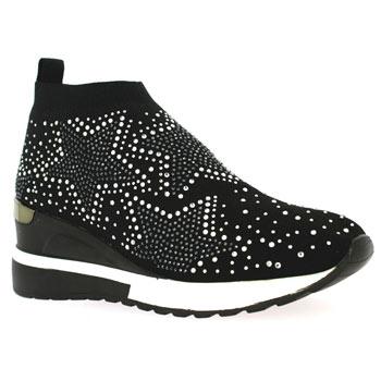 more photos 1699a 89058 Calzature Donna | sneakers, stivali, casual e molte altre le ...