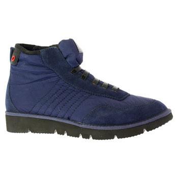 save off 15e28 748ef Calzature Uomo | sneakers, stivali, casual e molte altre le ...